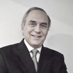 Lawrence J. Cyna